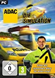 ADAC: Die Simulation [PC Download]