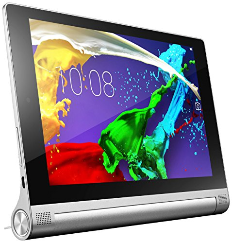 Lenovo Tablet YOGA Tablet 2 SIM free [Windows 10 free upgradeable] (Android 4.4/8.0-wide /Atom Z3745) 59428222