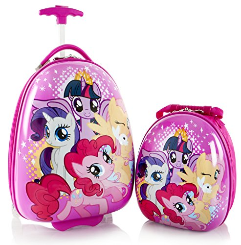 heys-america-my-little-pony-kids-2-pc-luggage-set-18-carry-on-luggage-12-backpack