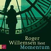 Momentum | [Roger Willemsen]