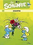 Die Schl�mpfe 03. Schlumpfine