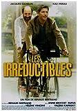 Les irreductibles