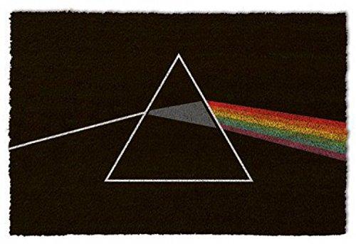 Pink Floyd - Dark Side Of The Moon Zerbino (60 x 40cm)