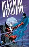 Deadman Book Three (1401237282) by Levitz, Paul