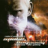 Embrace the Galaxy by Space Odyssey (2007-11-13)