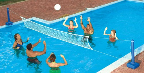Best Buy Pool Volleyball Game Ig Pools Black Friday Sale