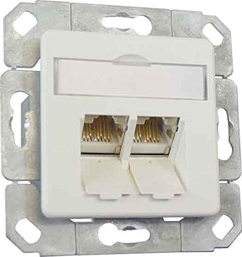 btr-netcom-1307381101-i-90