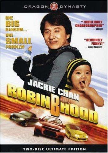 Robin+B+Hood