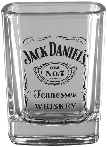 jack-daniels-licensed-barware-label-logo-shot-glass