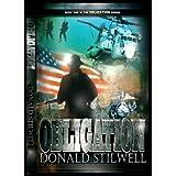 OBLIGATION (OBLIGATION Series Book 1) ~ Donald Stilwell