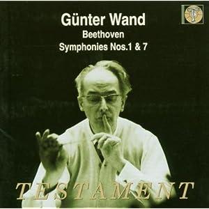 Günter Wand (1912-2002) 51PtkNy3S8L._SL500_AA300_