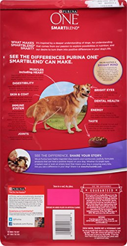 Purina-ONE-SmartBlend-Vibrant-Maturity-7-Formula-Dry-Dog-Food