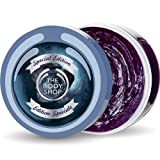 The Body Shop Blue Berry Body Scrub