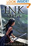 Ink Mage (Kindle Serial)