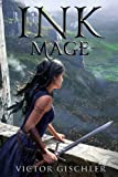 Best-Selling Epic Fantasy