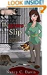 Depawsit Slip (Vanessa Abbot Cat Prot...