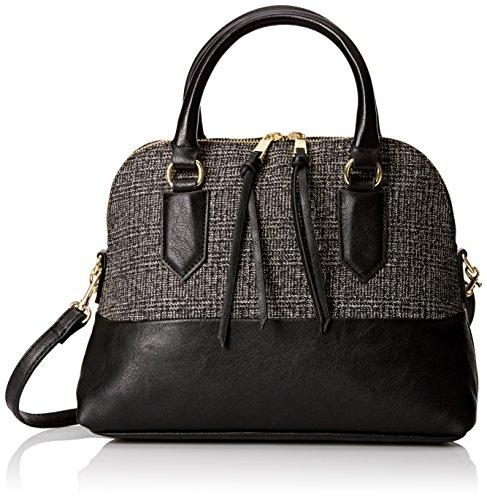 emilie-m-bingham-medium-satchel-donna-nero