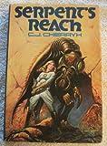 Serpent's Reach (0356085155) by Cherryh, C. J.