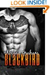 Blackbird (A Stepbrother Romance)