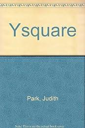 YSquare