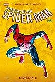 SPECTACULAR SPIDER-MAN INTEGRALE T27 1981