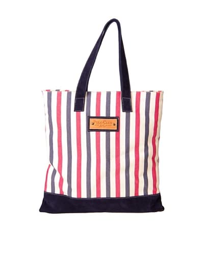 Polo Club Bolso Shopper