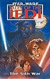 The Sith War (Star Wars: Tales of the Jedi)