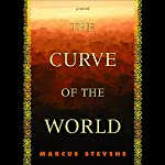 Curve of the World | Marcus Stevens