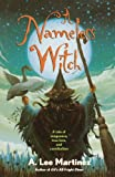 img - for A Nameless Witch book / textbook / text book