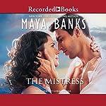 The Mistress   Maya Banks
