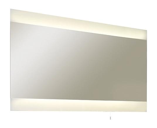 Illumina 0667