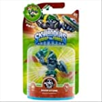 Skylanders sf doom stone fig