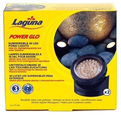 1 - 40 Led Light Kit