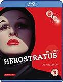 Image de Herostratus [Blu-ray] [Import anglais]