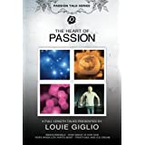 Louie Giglio: The Heart of Passion [Import]by Louie Giglio