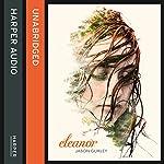 Eleanor | Jason Gurley