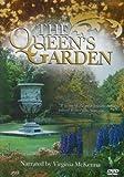 The Queen's Garden [DVD]