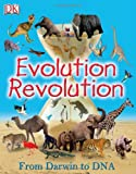 Evolution Revolution (0756645247) by Winston, Robert
