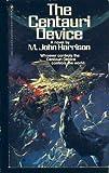 The Centauri Device (0553139207) by M. John Harrison