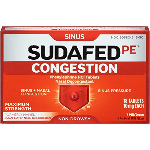 sudafed-pe-congestion-tablets-18-count