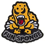 Mil-Spec Monkey Patch - Fun Sponge Full Color