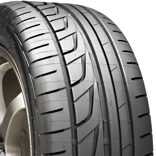 Bridgestone Potenza RE760 Sport Radial Tire - 245/35R19 93W (Tires 245 35 19 compare prices)