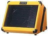 【中古】CRATE クレイト バッテリーアンプ TX15 タクシー15