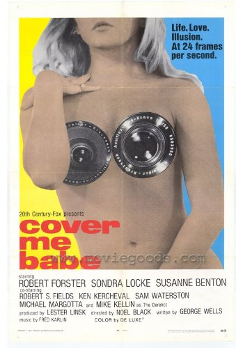 cover-me-babe-poster-movie-11-x-17-in-28cm-x-44cm-robert-forster-sondra-locke-susanne-benton-robert-