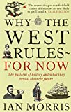 Image of Why the West Rules - for Now