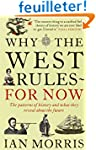 Why the West Rules for Now: The Patte...