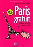 echange, troc Diana Béraud, Aurélia Hermange - Paris gratuit