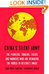 China's Silent Army: The Pioneers, Tr...