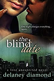 The Blind Date (Love Unexpected)