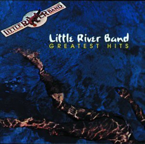 Little River Band - Standing Room Only - Zortam Music